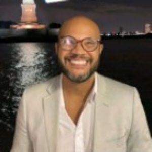Profile photo of Guillermo Will DeJesus CPA