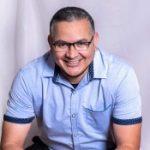 Ederson Fernando Morales