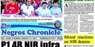 august 13, 2017 newspaper
