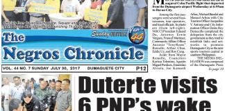 august 23 2017 newspaper