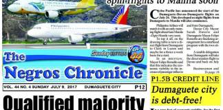 july 9 2017 newspaper