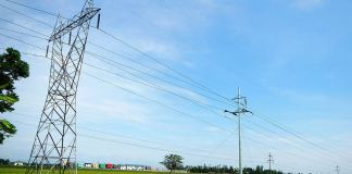 Central Visayas Requires 34,000 Megawatts in Electricity
