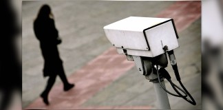 CCTV Installed in Dumaguete