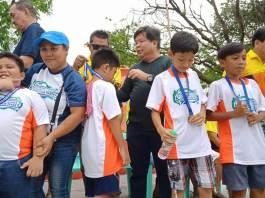 Children's Games Dumaguete Feature