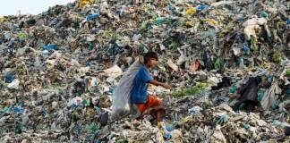 Candau-ay dumpsite closure