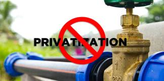 dcwd privatization