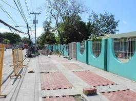Piapi High School Setback (1)
