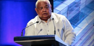 United Nations Detached from PH Realities said Medialdea