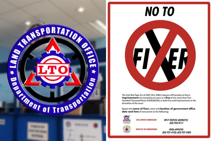 lto no fixer
