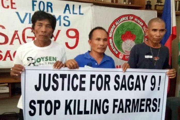 sagay-massacre