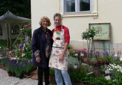 negy-evszak-kerteszet-fehérvárcsurgó 2013 (5)
