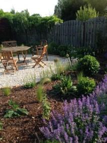negy-evszak-kerteszet-siofok-bemutato-kert (29)