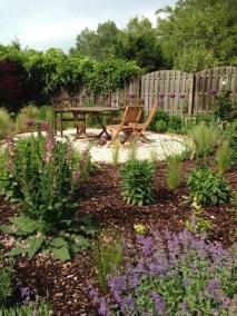 negy-evszak-kerteszet-siofok-bemutato-kert (36)