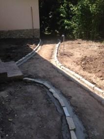négy-évszak-kertészet-készül-a-kert (3)