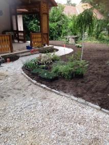 négy-évszak-kertészet-készül-a-kert (4)