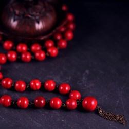 MEDITATION | Voir la collection pour plus d'infos