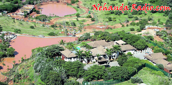 https://i0.wp.com/nehandaradio.com/wp-content/uploads/2012/06/robert-mhlanga-house-600.jpg