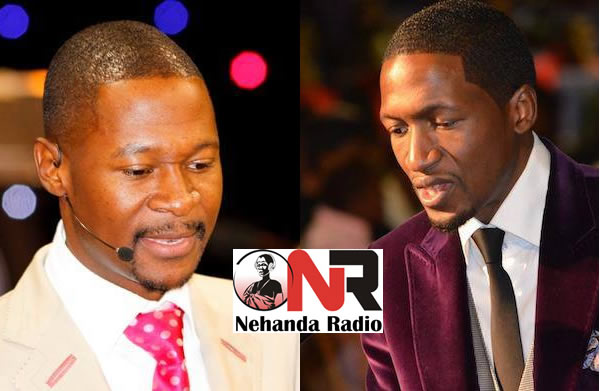 makandiwa and angel meet mandela dead