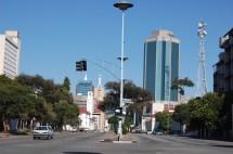 Zim Central Bank Owes Stanchart 28m Nehanda Radio
