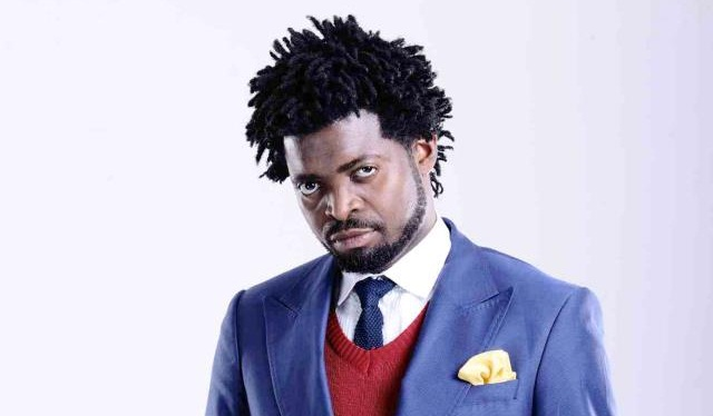 Basketmouth Blasts Nigerian Bloggers Over Brother's Death