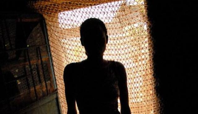 Sex Starved Married Women 10
