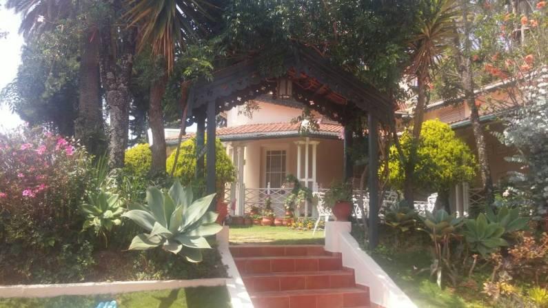 danish villa1