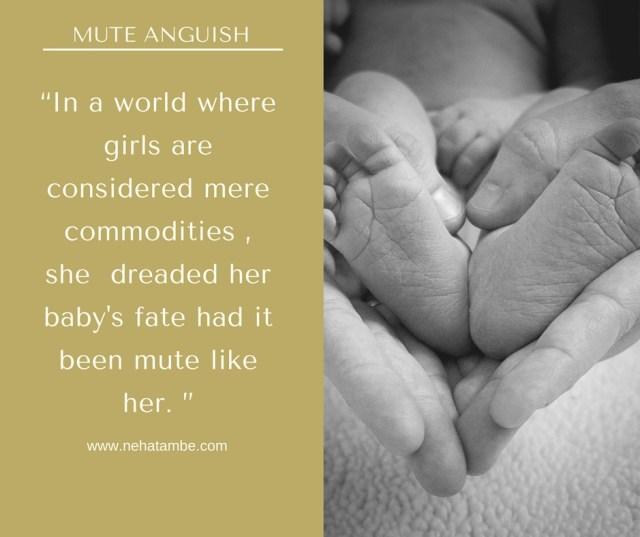 mute-anguish