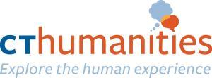 CT Humanities Logo