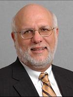 Richard Lopez, MD