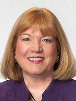 Kathy Duckett, BSN, RN