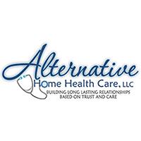 Alternative-square