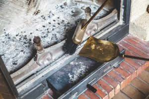 Tips for Cleaning and Maintaining your Fireplace