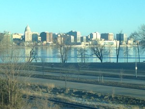 blog-city