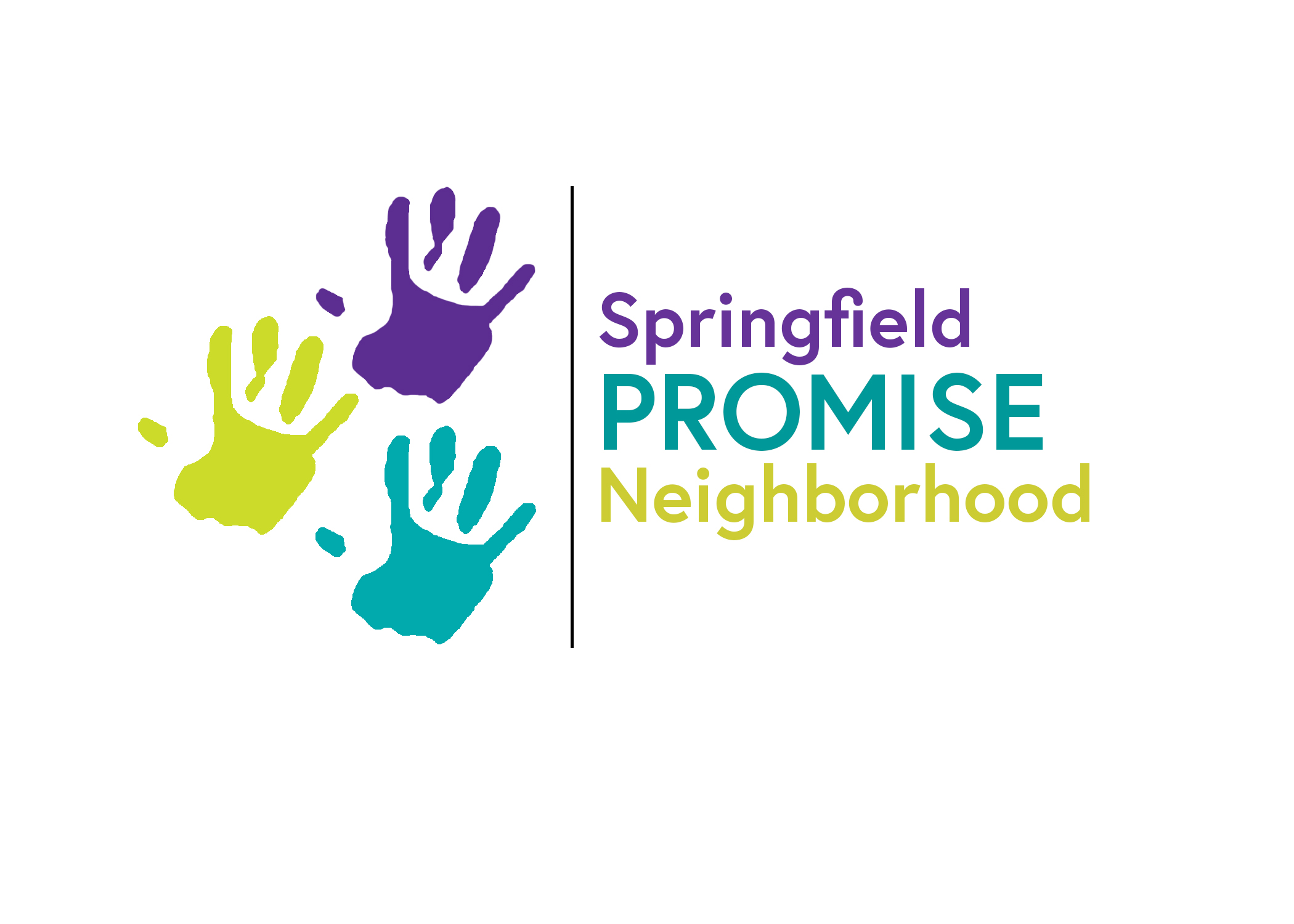 springfield_promise_logo_update-1519971194