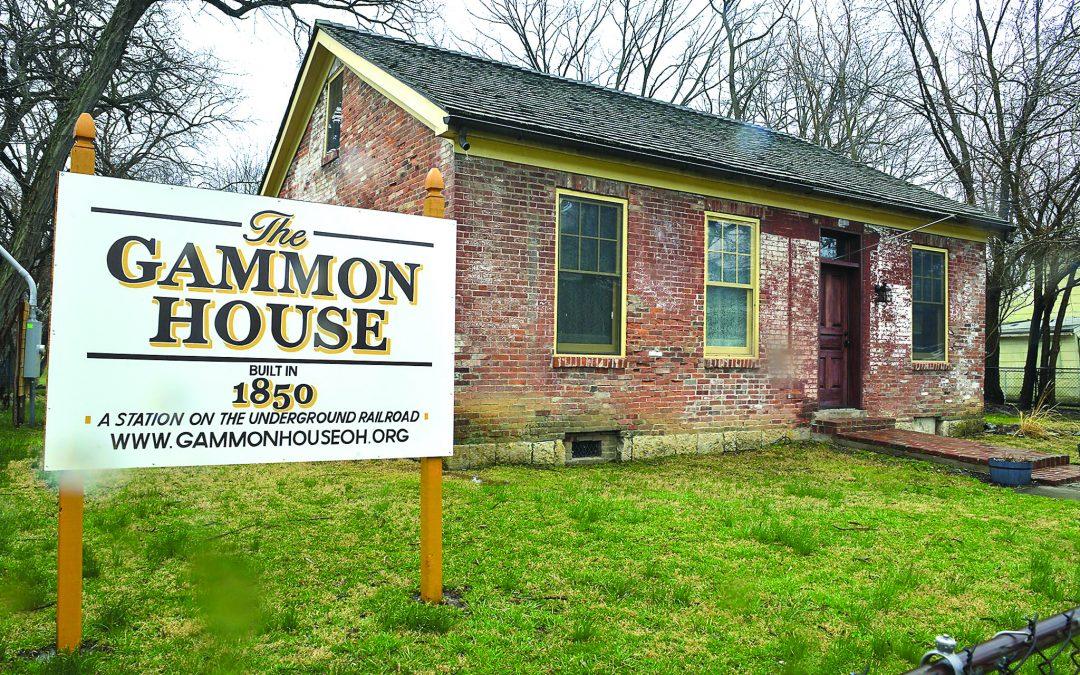 Gammon-House-1080×675