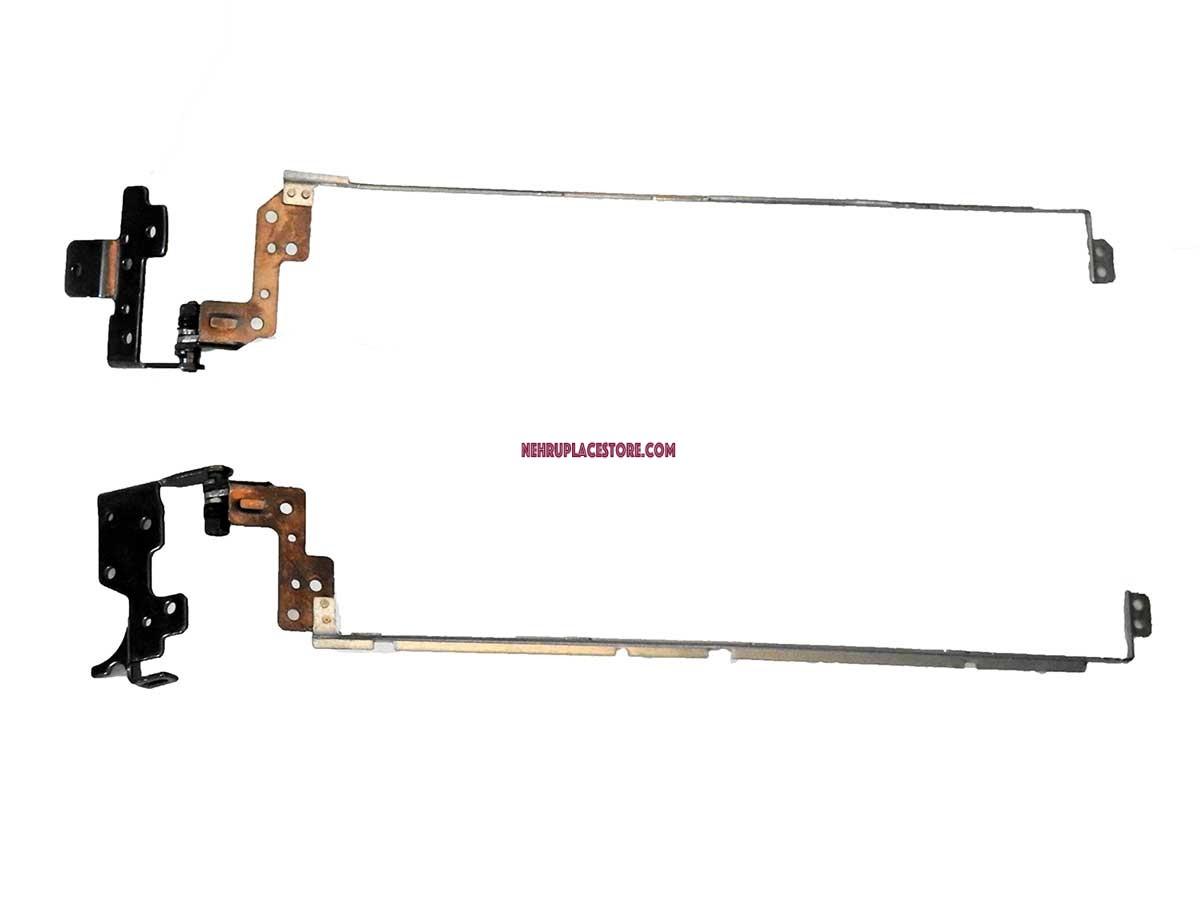 HP 15-r015TX Laptop LCD Display Back Cover Bezel