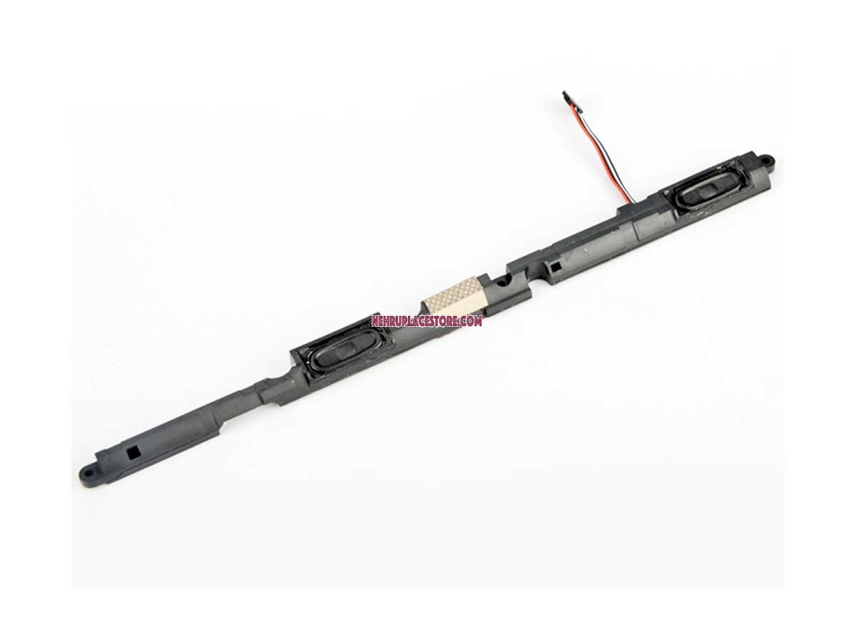 HP Pavilion DM3-1005TU Laptop Speaker 580699-001