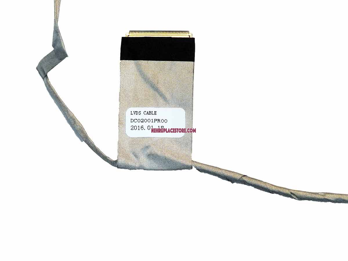 Letter Led Wiring Diagram Further Dell Laptop Charger Wire Diagram