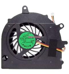 toshiba satellite a500 laptop cpu cooling fan ab7005hx sb3 fan for toshiba laptop wiring diagram [ 1200 x 900 Pixel ]