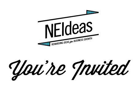 NEIdeas Business Growth Event: Branding & Marketing Your