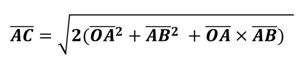 rownanie-ermana