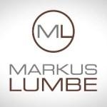 Markus Lumbe - Logo
