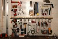 8 Ways to Make Garage Organization Painless