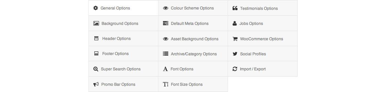 nhood-theme-options-summary
