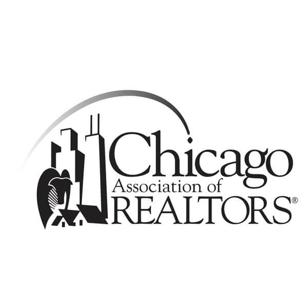 Neighborhood Loans Jobs & Careers: We're Hiring!