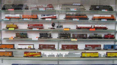 gallery1-train4
