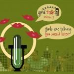 girltalk2008CDcover