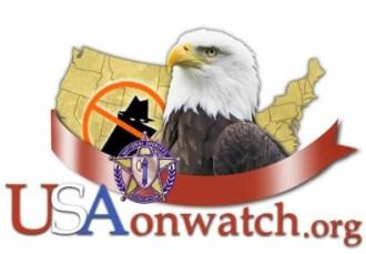 USAonwatchorg