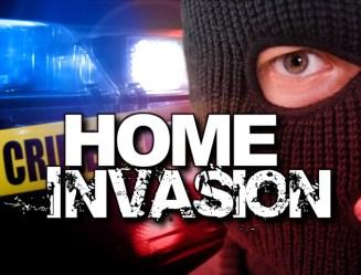 home-invasion[1]