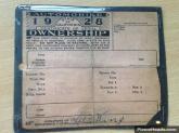 lee king locomotor signature